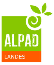 Alpad Landes