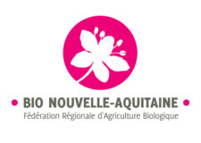 Bio Nouvelle-Aquitaine