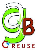 GAB Creuse