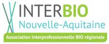 Interbio Nouvelle-Aquitaine