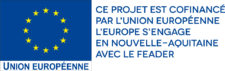 FEADER Union Européenne