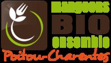 Mangeons Bio Ensemble Poitou-Charentes
