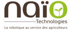 Naïo Technologies