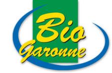 Bio Garonne