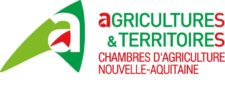 Chambres d'agriculture Nouvelle-Aquitaine