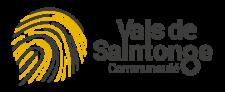 Vals de Saintonge