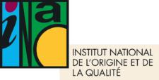 Institut national de l'origine et de la qualité