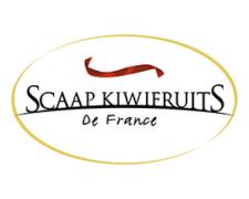 SCAAP KiwiFruits