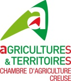 Chambre d'agriculture de la Creuse