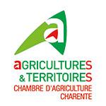 Chambre d'agriculture de la Charente
