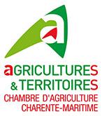 Chambre d'agriculture de la Charente-Maritime