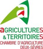 Chambre d'agriculture des Deux-Sèvres