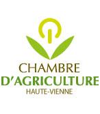 Chambre d'agriculture de Haute-Vienne