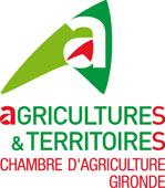 Chambre d'agriculture de Gironde