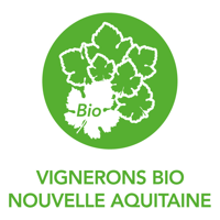 Vignerons Bio Nouvelle Aquitaine